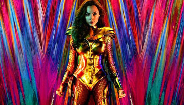 Wonder-Woman-1984-is-the-goddess-of-the-statue-of-the-Holy-Warrior-beauty-to-open-the-eyes-01_02-02