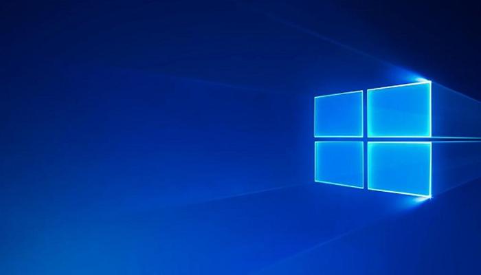 微软证实Windows 10 KB4494441累积更新导致瑞昱蓝牙芯片故障