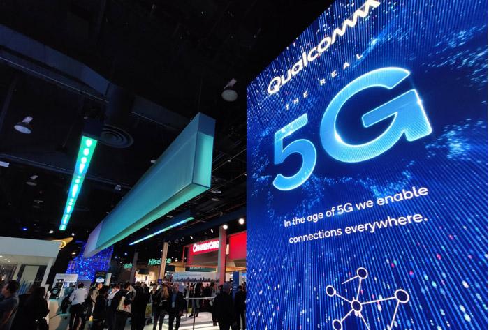5G频谱底价过高 印度两大运营商宣布拒绝参与拍卖