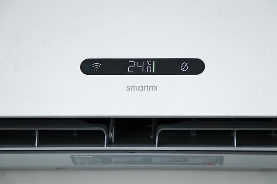 Air-conditioner-3