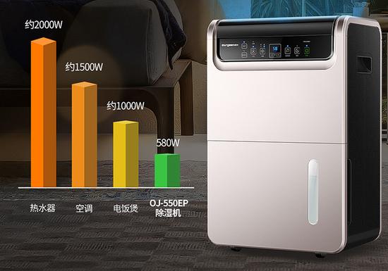 Air-conditioner-6