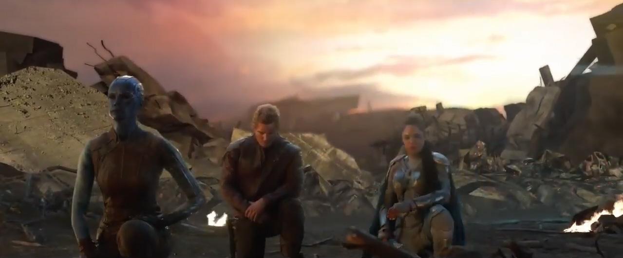 Avengers-Endgame-image-2
