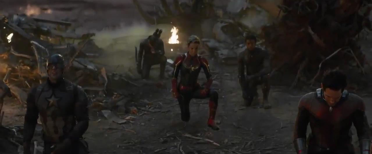 Avengers-Endgame-image-3