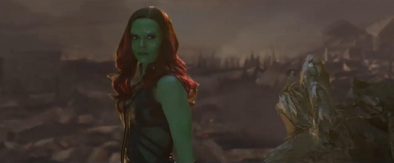 Avengers-Endgame-image-5