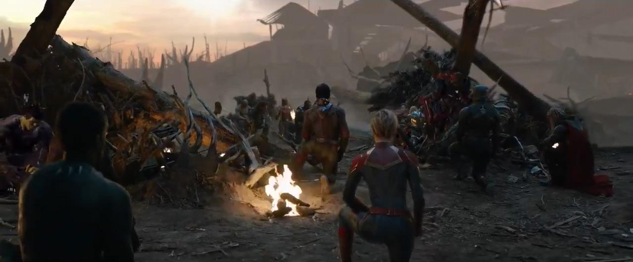 Avengers-Endgame-image-6