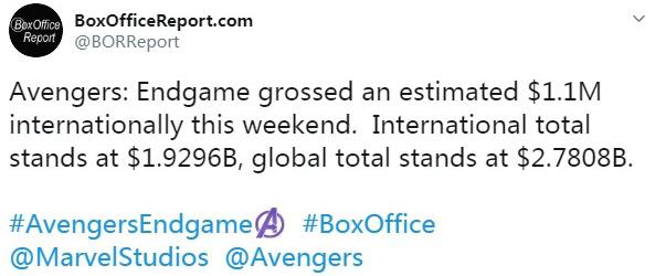 Avengers-Endgame-image2