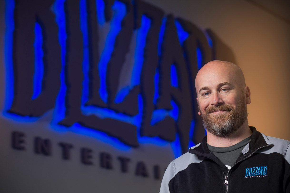 Blizzard-has-two-more-senior-employees-leaving-to-start-a-new-life-3