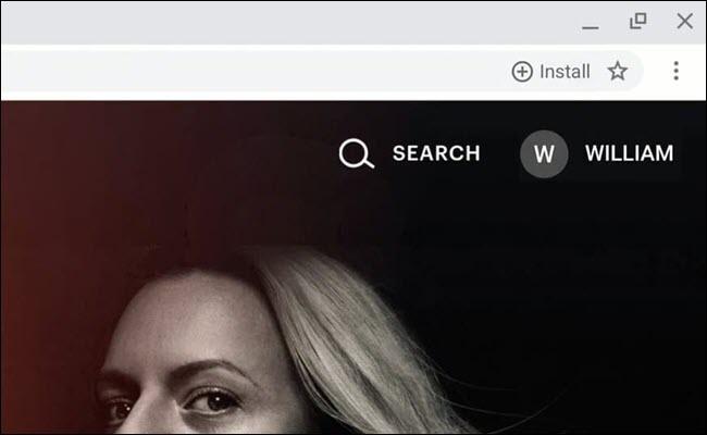 Chrome 76 image 3