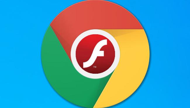 Chrome 76 稳定版发布:禁用 Flash、监听扩展等等