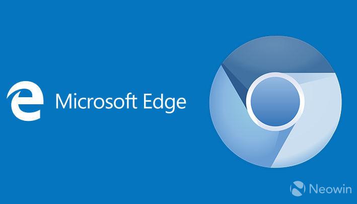 基于Chromium的Edge浏览器终于可以使用IE Mode了
