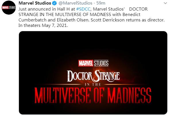Doctor-Strange-image-2