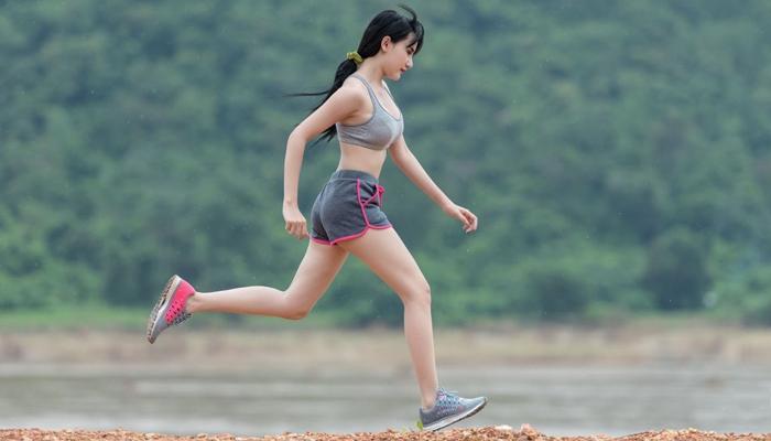 最新研究显示:运动无助于减肥,控制运动后的食量才是关键