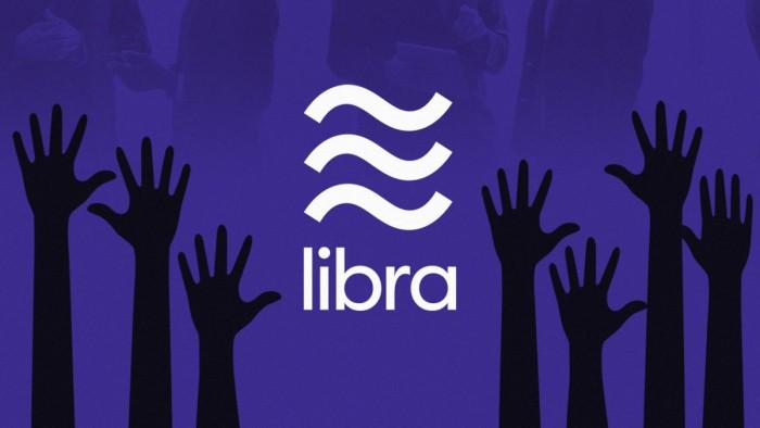 Facebook高管:Libra计划需要政府和监管机构参与