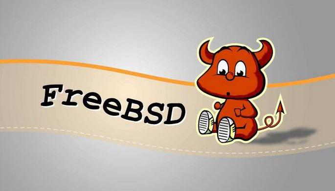 FreeBSD 11.3 正式发布 类Unix操作系统的重要分支