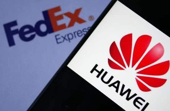 国际锐评:联邦快递必须要给中国用户一个交待