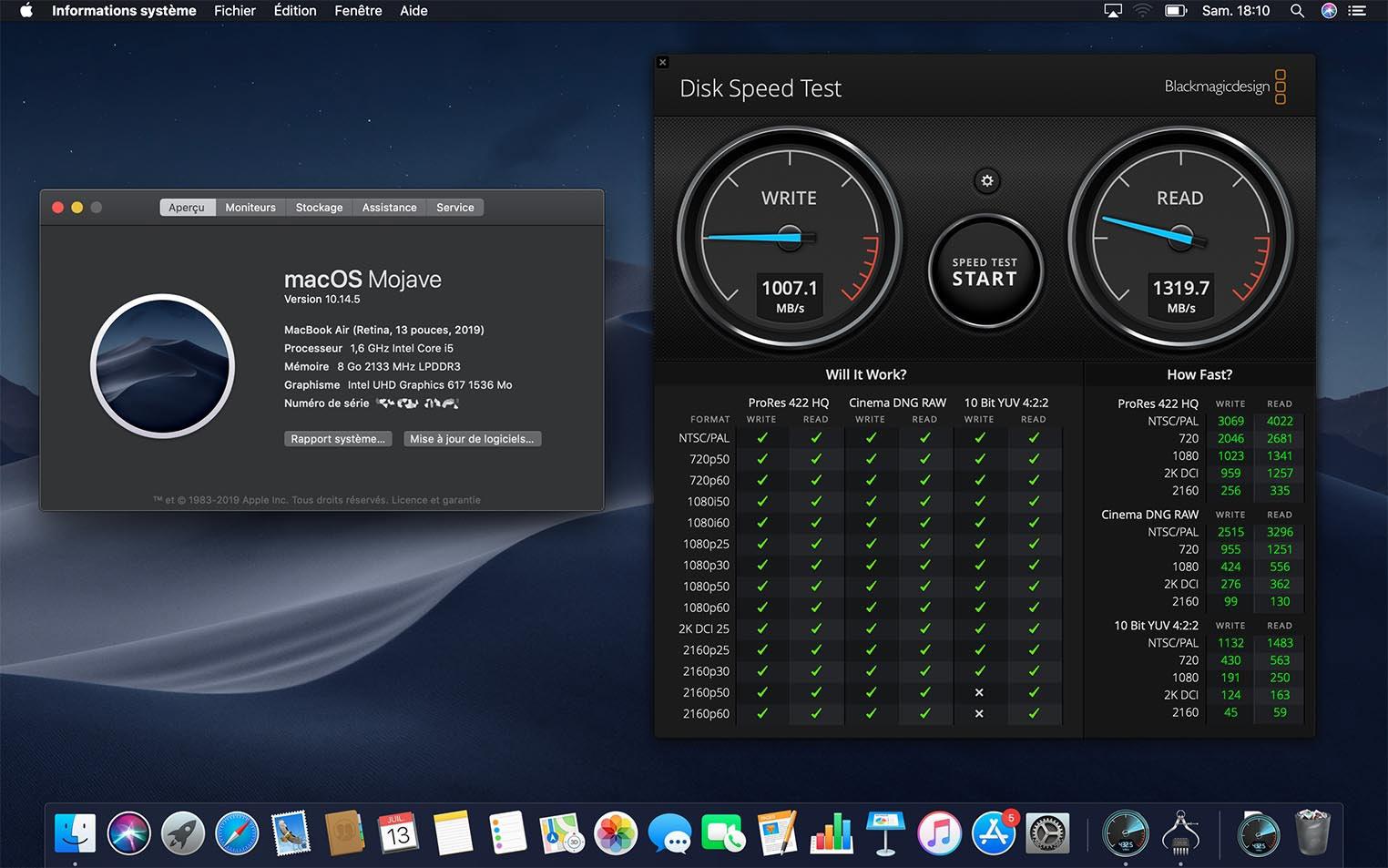 MacBook-Air-image-2