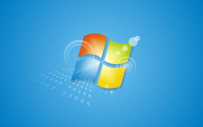 调查发现许多企业从Windows 7升级到Windows 10耗时过长