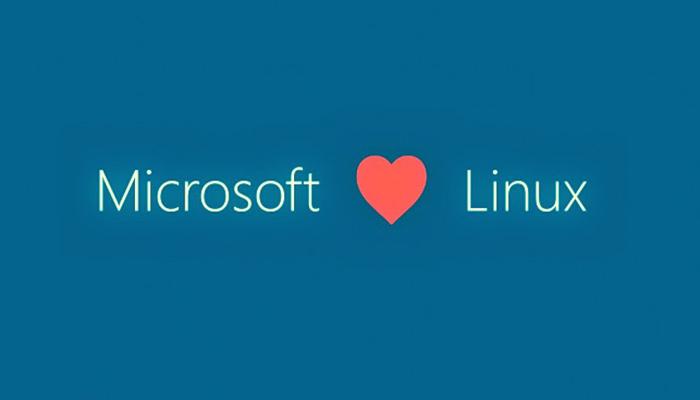微软申请成为Linux发行版安全列表的一份子 社区表示欢迎