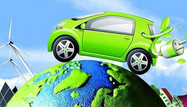 新能源汽车新一轮产业规划在途:未来将兼容多种路线