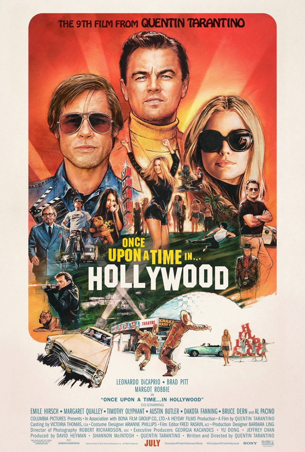 Once Upon A Time In Hollywood7