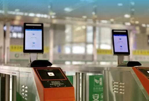 铁路电子客票试点扩容:增加沪宁城际等4条高铁线路