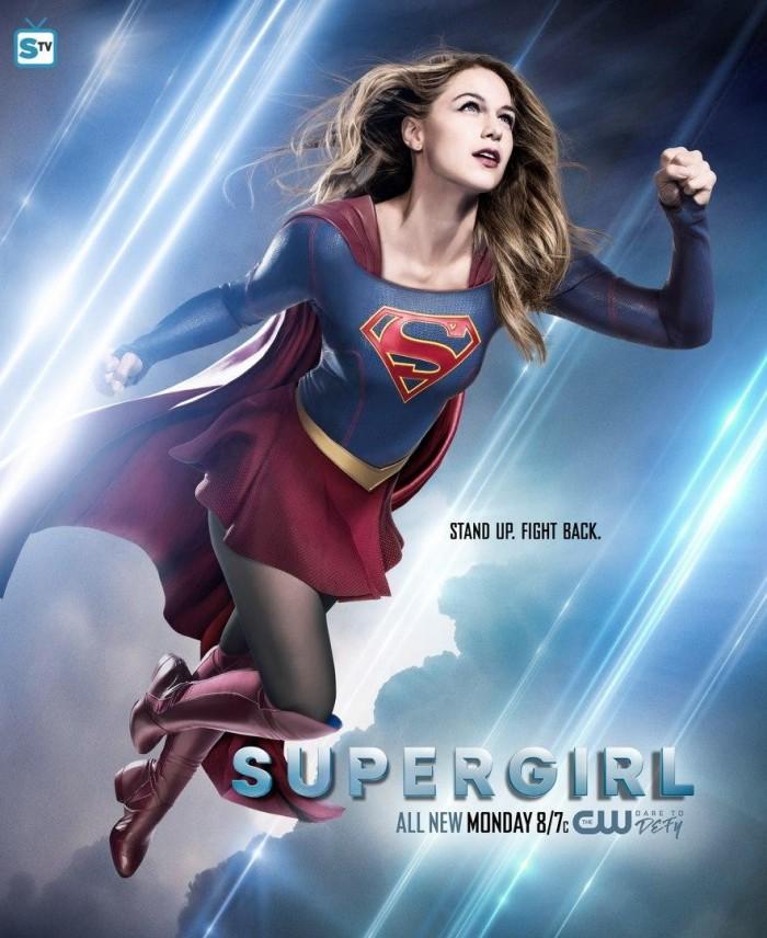 SUPER-LADY3