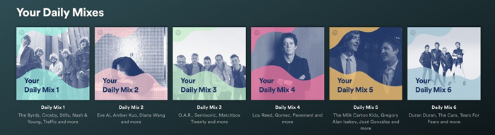 Spotify-image-3