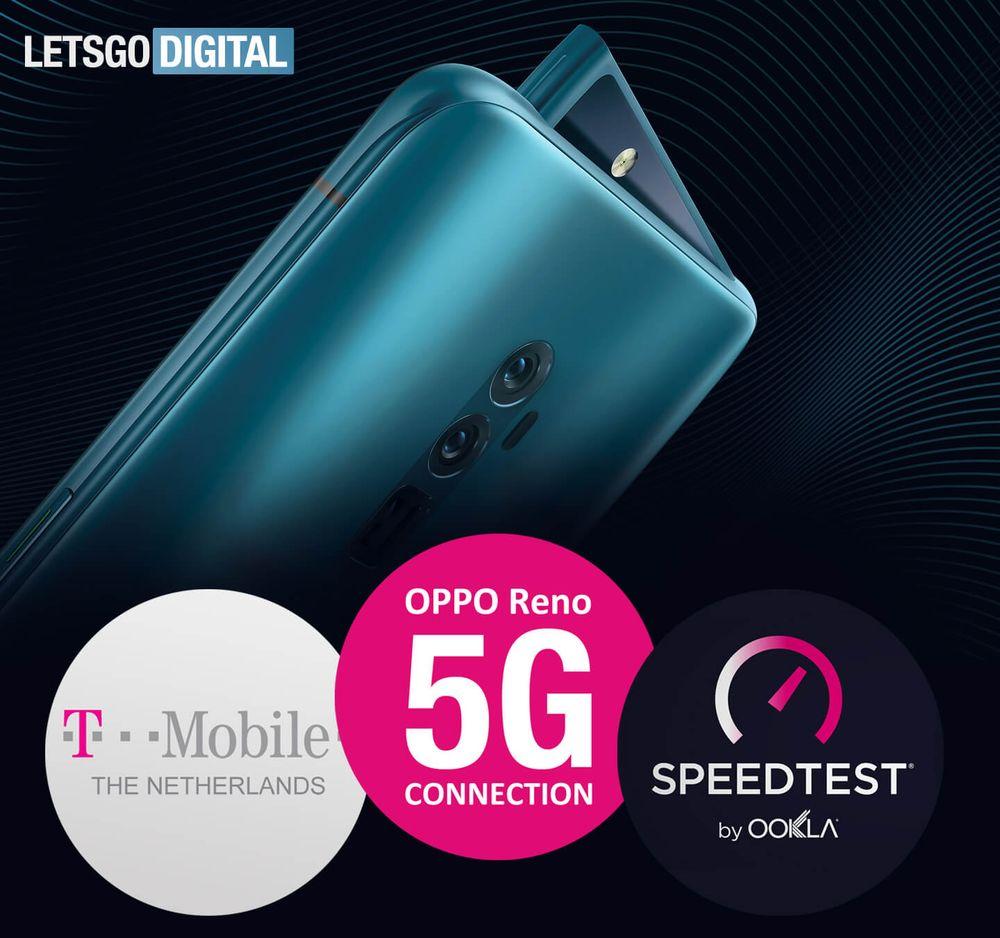 T-Mobile oppo image 2