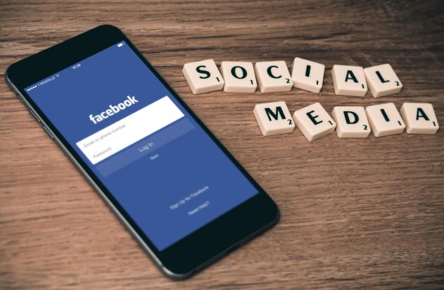 澳大利亚盯上科技巨头 FB谷歌推荐算法要受审查