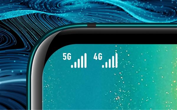 """天猫首发预约华为首款5G手机:""""第一人""""将在这里诞生"""