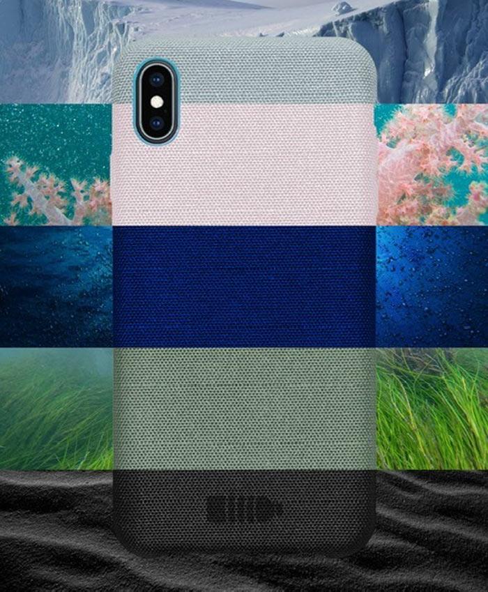 iPhone--image-4