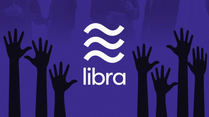 Facebook:Libra不与主权货币竞争 不干扰货币政策