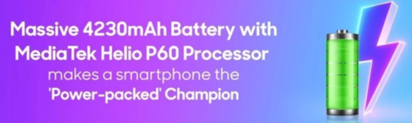 realme-3i-real-machine-picture-exposure-4230mAh-battery-7.15-India-release-02