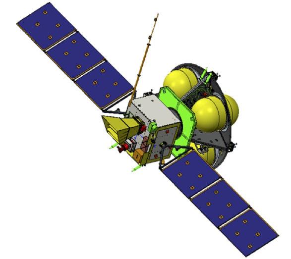 simile-satellite-image-2