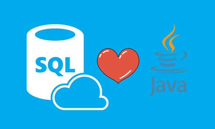 微软宣布 SQL Server 2019 免费支持 Java