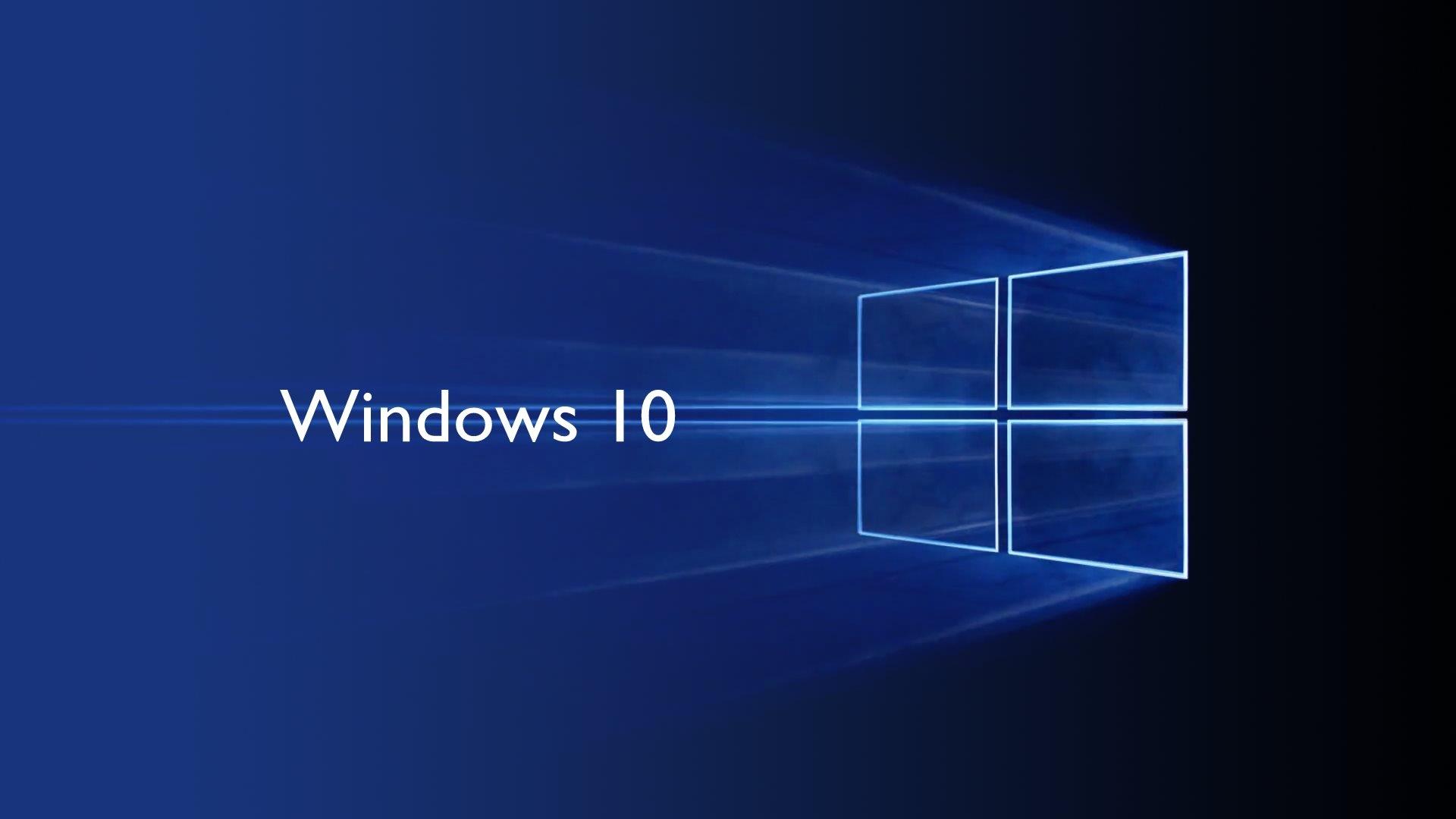 Win10新预览版推送出现失误:尚未内测的Buid 18947意外抵达所有用户