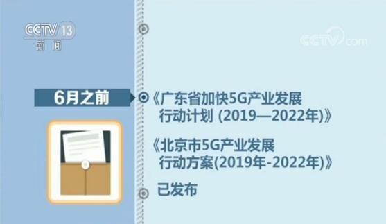 5G Commercial Progress image 2