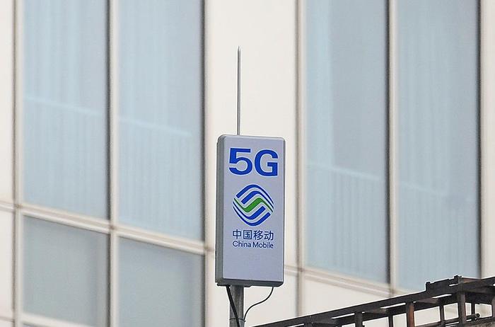 中国移动5G基站以租代买计划中止 背后发生了什么