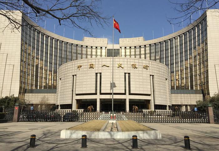 央行穆长春详解法定数字货币实践:现在可以说呼之欲出了