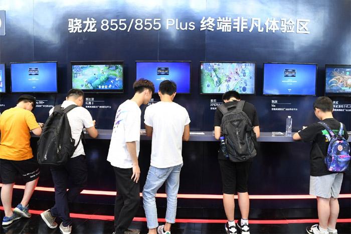 Chinajoy-5G+WiFi-good-image-4