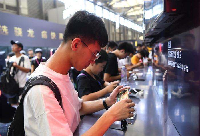 Chinajoy-5G+WiFi-good-image-5