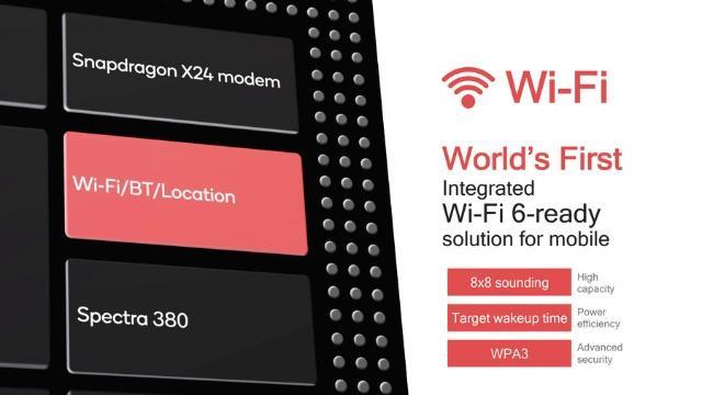 Chinajoy-5G+WiFi-good-image-6