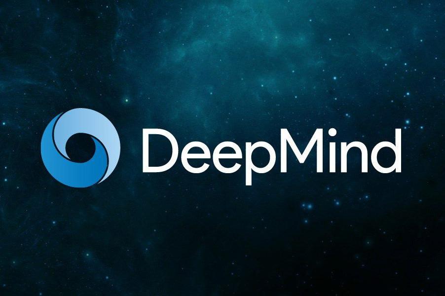 谷歌旗下公司DeepMind去年营收翻番 但仍亏5.72亿美元