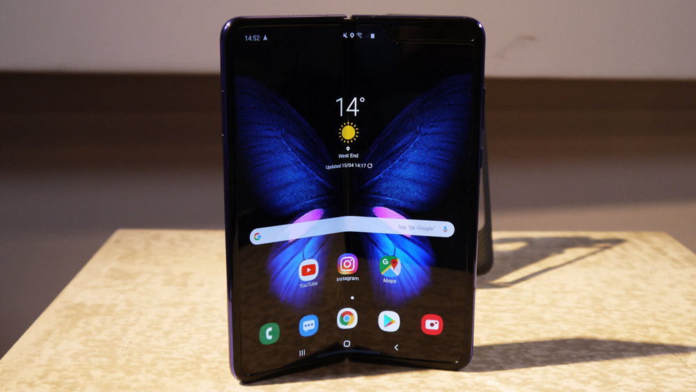 Galaxy-Fold-samsung-mobile-3