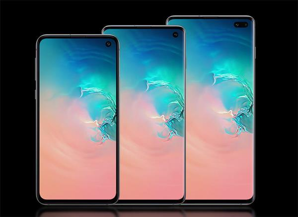 Galaxy Note 10 image 3