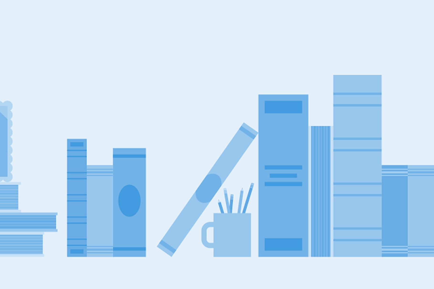 Google Books新增实验性功能:用户可马上测试