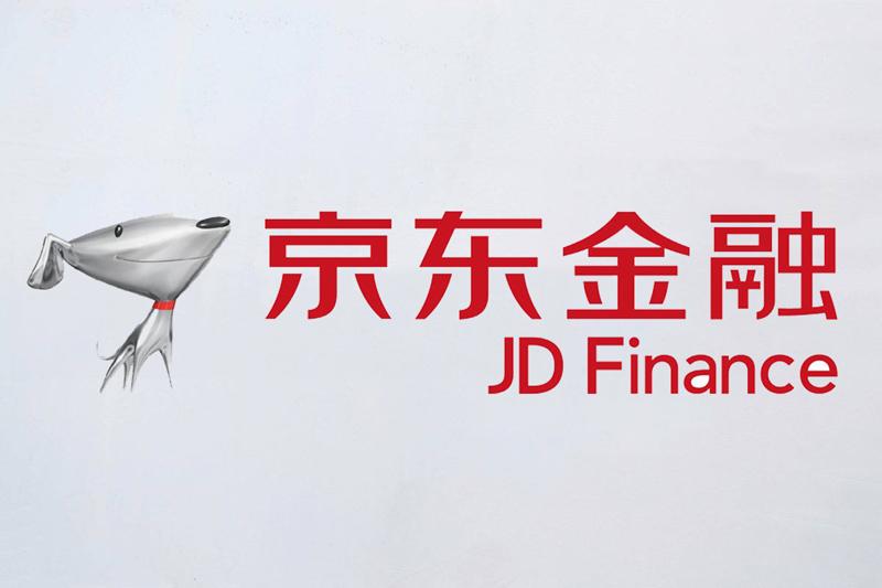 京东金融信用卡还款告别免费:还款金额超1万要收手续费