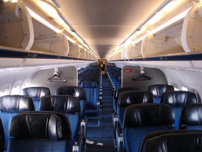 MD-80-image-1