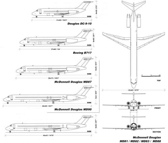 MD-80-image-3