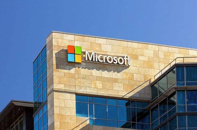 亚马逊、谷歌对微软上调云服务外包价格感到不满